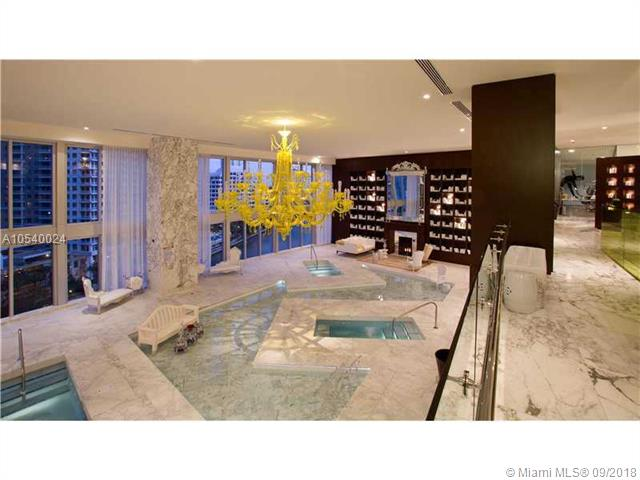 495 Brickell Ave, Miami, FL 33131, Icon Brickell II #3411, Brickell, Miami A10540024 image #11