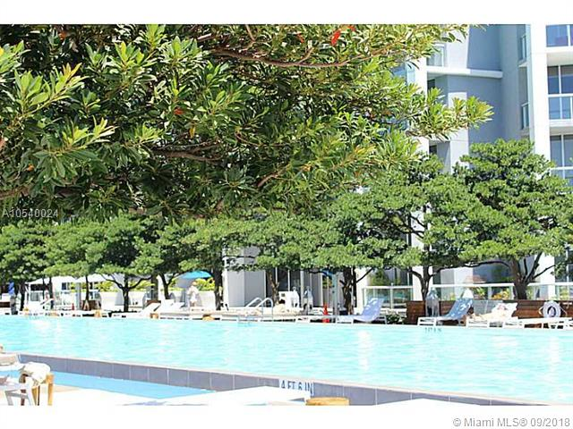 495 Brickell Ave, Miami, FL 33131, Icon Brickell II #3411, Brickell, Miami A10540024 image #13