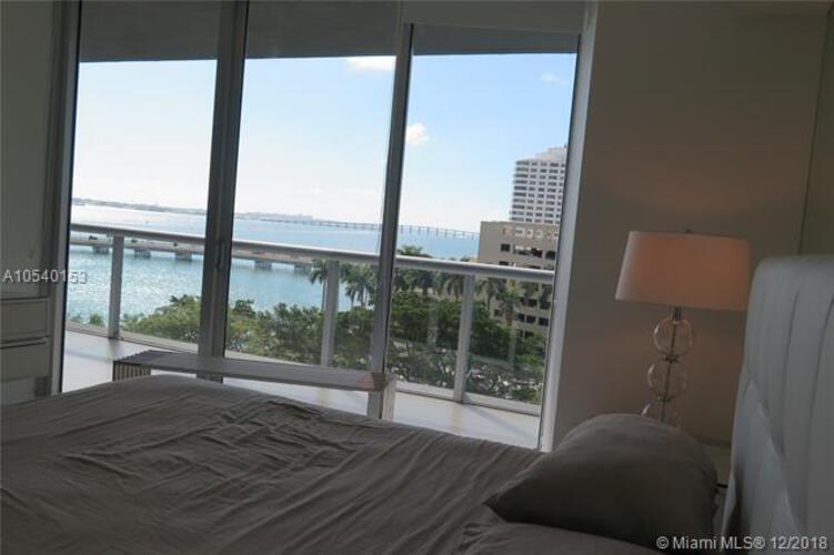 495 Brickell Ave, Miami, FL 33131, Icon Brickell II #703, Brickell, Miami A10540153 image #5
