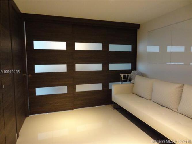495 Brickell Ave, Miami, FL 33131, Icon Brickell II #703, Brickell, Miami A10540153 image #8