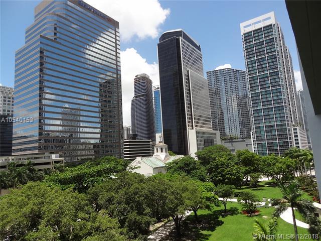 495 Brickell Ave, Miami, FL 33131, Icon Brickell II #703, Brickell, Miami A10540153 image #19