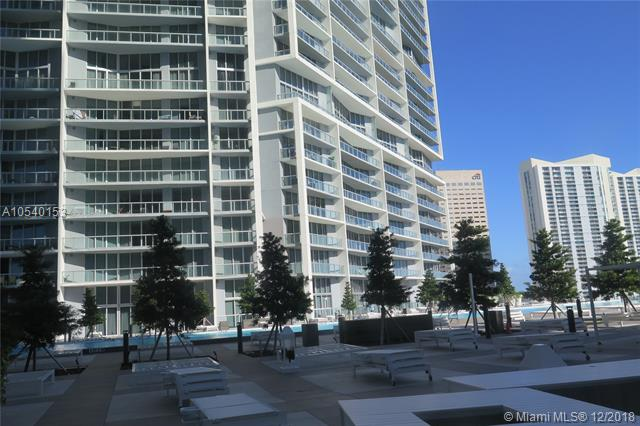 495 Brickell Ave, Miami, FL 33131, Icon Brickell II #703, Brickell, Miami A10540153 image #22