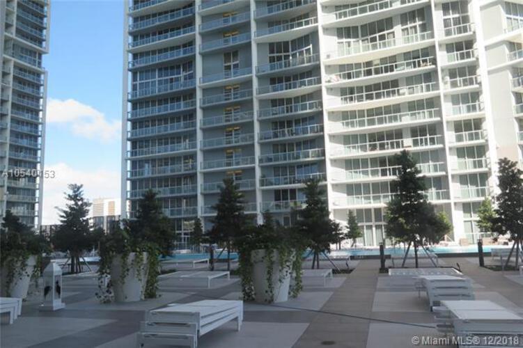 495 Brickell Ave, Miami, FL 33131, Icon Brickell II #703, Brickell, Miami A10540153 image #23
