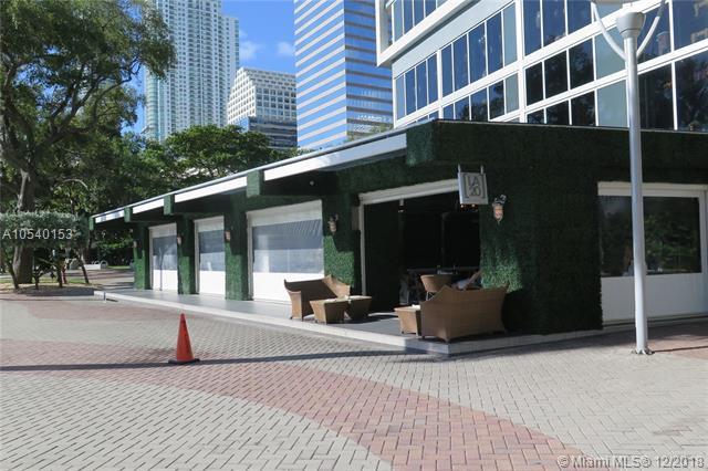 495 Brickell Ave, Miami, FL 33131, Icon Brickell II #703, Brickell, Miami A10540153 image #31
