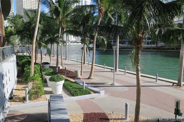 495 Brickell Ave, Miami, FL 33131, Icon Brickell II #703, Brickell, Miami A10540153 image #41