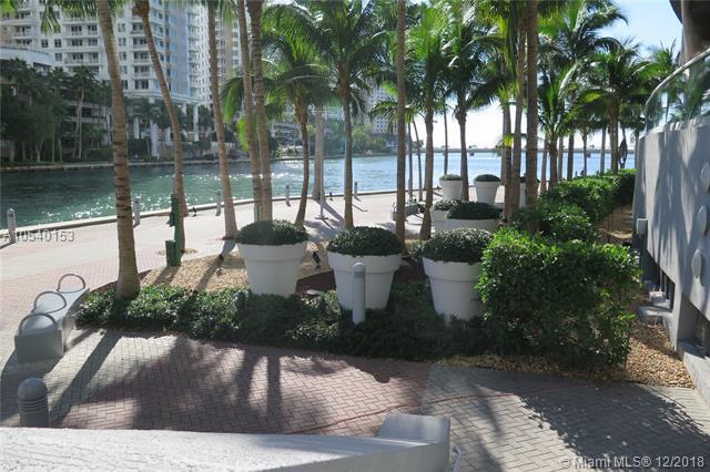 495 Brickell Ave, Miami, FL 33131, Icon Brickell II #703, Brickell, Miami A10540153 image #42