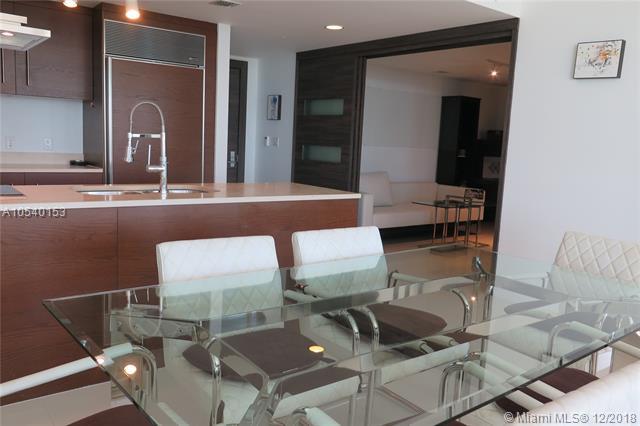 495 Brickell Ave, Miami, FL 33131, Icon Brickell II #703, Brickell, Miami A10540153 image #45
