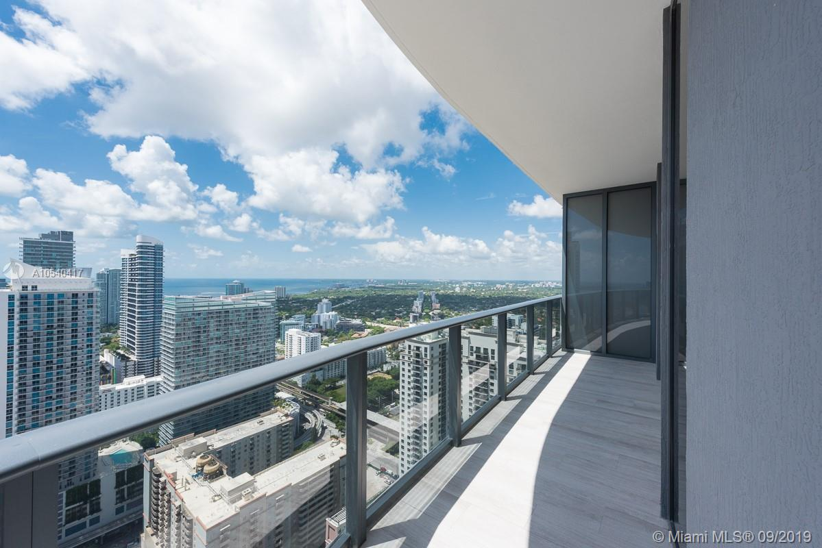 45 SW 9th St, Miami, FL 33130, Brickell Heights East Tower #4203, Brickell, Miami A10540417 image #1