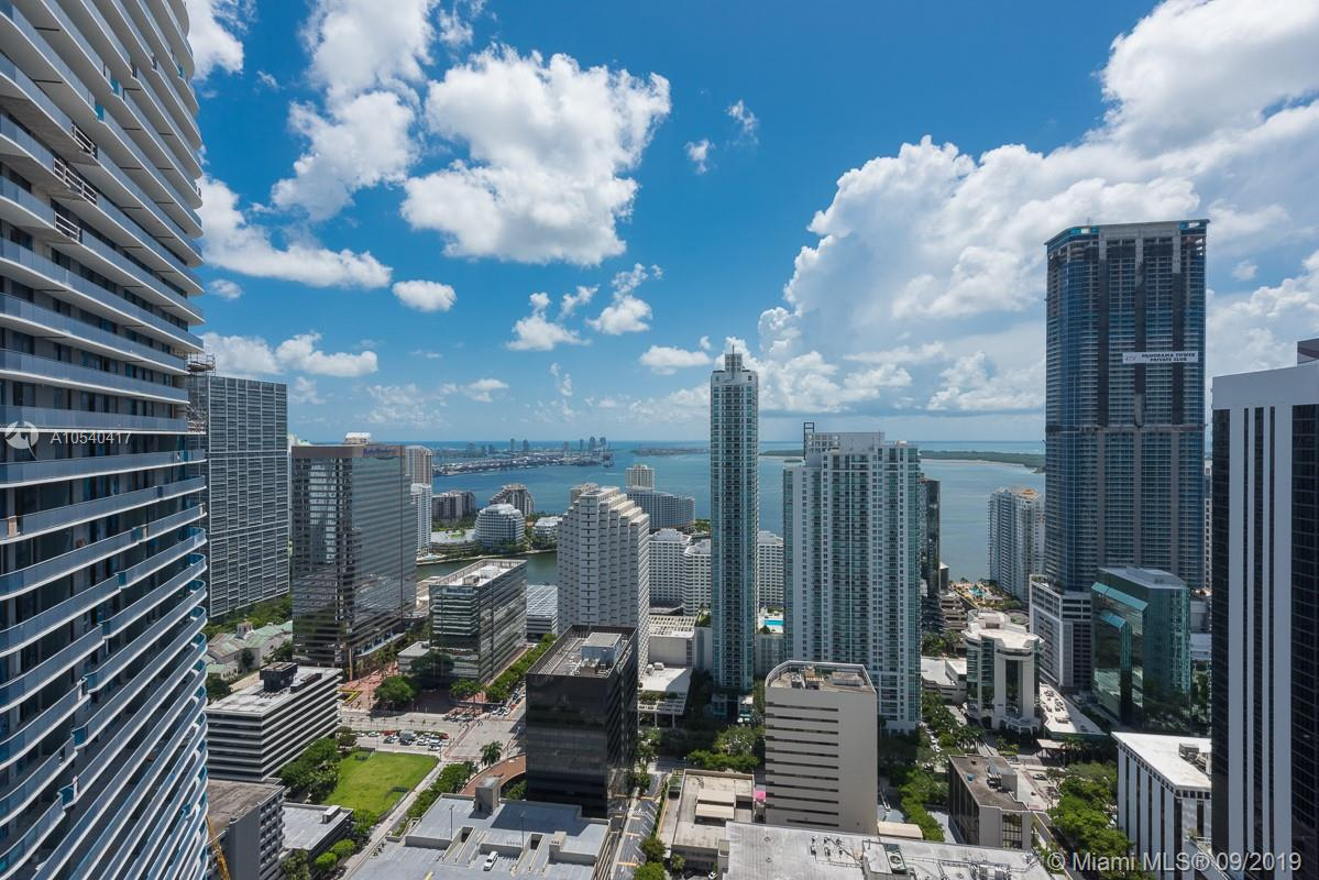 45 SW 9th St, Miami, FL 33130, Brickell Heights East Tower #4203, Brickell, Miami A10540417 image #3