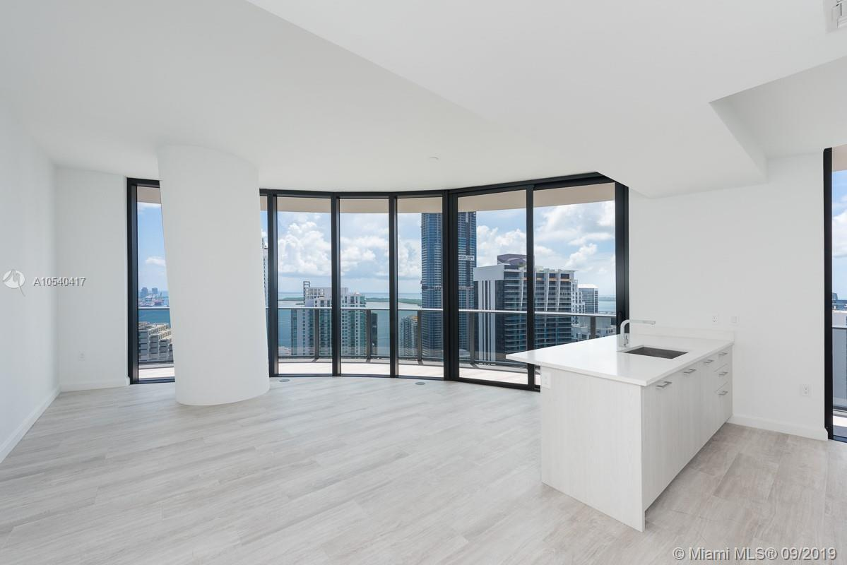 45 SW 9th St, Miami, FL 33130, Brickell Heights East Tower #4203, Brickell, Miami A10540417 image #4