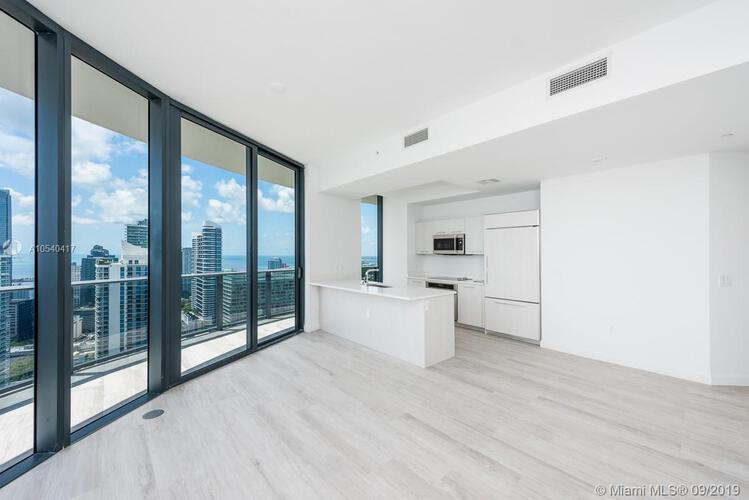 45 SW 9th St, Miami, FL 33130, Brickell Heights East Tower #4203, Brickell, Miami A10540417 image #5