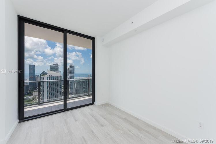 45 SW 9th St, Miami, FL 33130, Brickell Heights East Tower #4203, Brickell, Miami A10540417 image #7