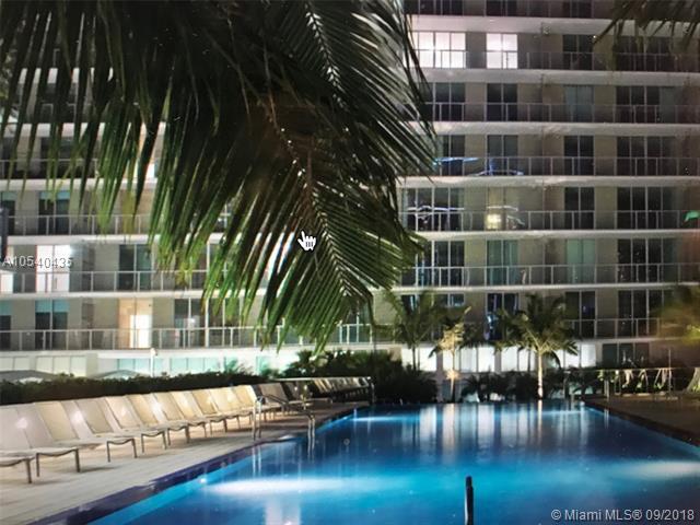 1111 SW 1st Avenue, Miami, FL 33130 (North) and 79 SW 12th Street, Miami, FL 33130 (South), Axis #1620-N, Brickell, Miami A10540435 image #7