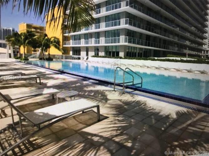 1111 SW 1st Avenue, Miami, FL 33130 (North) and 79 SW 12th Street, Miami, FL 33130 (South), Axis #1620-N, Brickell, Miami A10540435 image #8