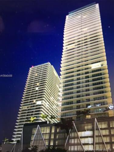 1111 SW 1st Avenue, Miami, FL 33130 (North) and 79 SW 12th Street, Miami, FL 33130 (South), Axis #1620-N, Brickell, Miami A10540435 image #9