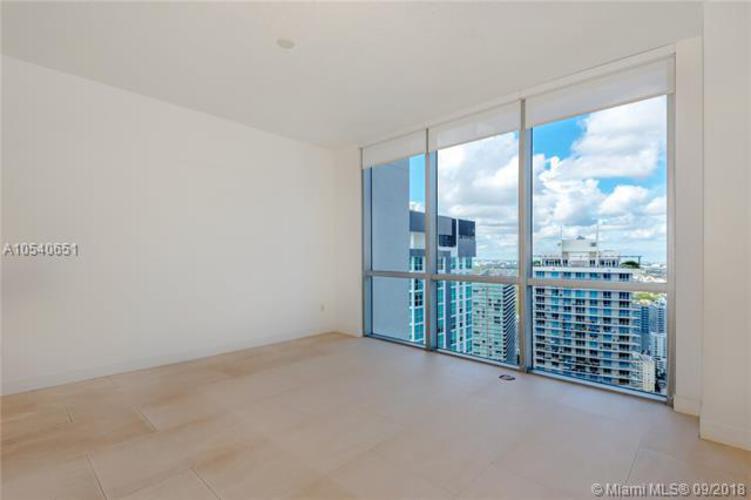 1050 Brickell Ave & 1060 Brickell Avenue, Miami FL 33131, Avenue 1060 Brickell #4309, Brickell, Miami A10540651 image #7