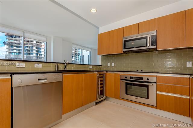 1050 Brickell Ave & 1060 Brickell Avenue, Miami FL 33131, Avenue 1060 Brickell #4309, Brickell, Miami A10540651 image #11