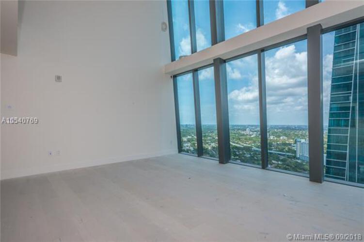 1451 Brickell Avenue, Miami, FL 33131, Echo Brickell #4004, Brickell, Miami A10540769 image #12