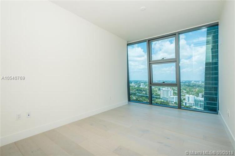 1451 Brickell Avenue, Miami, FL 33131, Echo Brickell #4004, Brickell, Miami A10540769 image #21