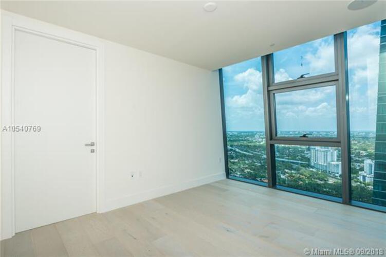 1451 Brickell Avenue, Miami, FL 33131, Echo Brickell #4004, Brickell, Miami A10540769 image #24