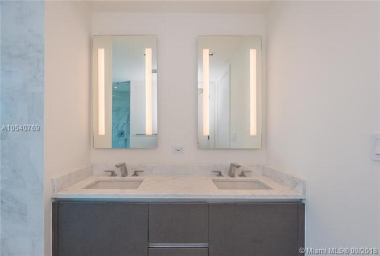 1451 Brickell Avenue, Miami, FL 33131, Echo Brickell #4004, Brickell, Miami A10540769 image #26