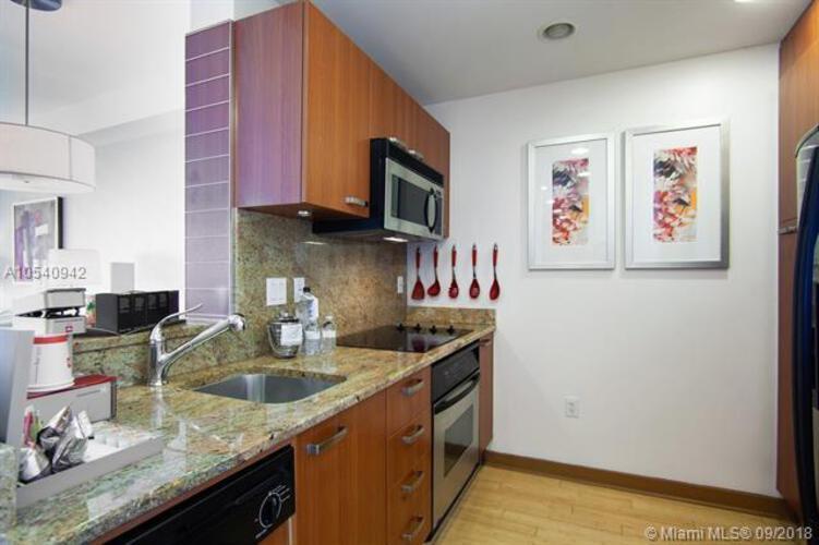 1395 Brickell Avenue, Miami, Florida 33131, Espirito Santo Plaza #2914, Brickell, Miami A10540942 image #7