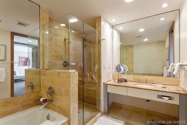 1395 Brickell Avenue, Miami, Florida 33131, Espirito Santo Plaza #2914, Brickell, Miami A10540942 image #12