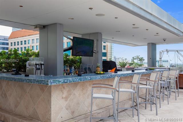 1395 Brickell Avenue, Miami, Florida 33131, Conrad Mayfield #2914, Brickell, Miami A10540942 image #13