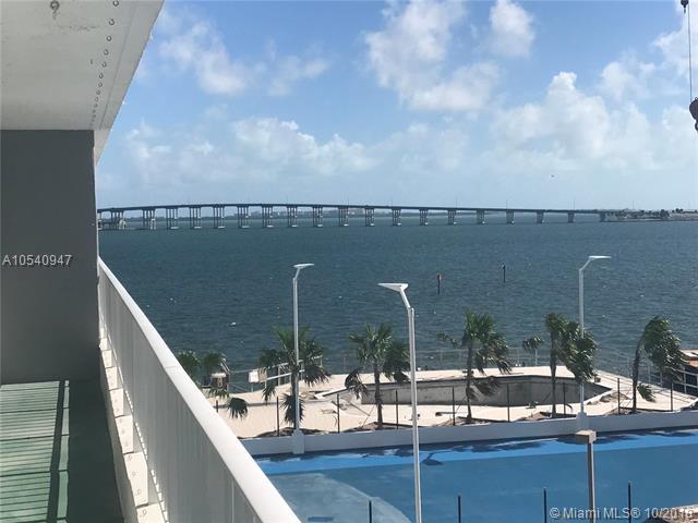 200 Southeast 15th Rd, Miami, FL 33129, Brickell Harbour #5J, Brickell, Miami A10540947 image #1