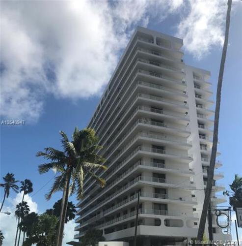 200 Southeast 15th Rd, Miami, FL 33129, Brickell Harbour #5J, Brickell, Miami A10540947 image #2