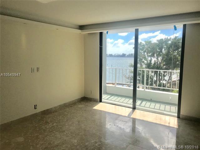 200 Southeast 15th Rd, Miami, FL 33129, Brickell Harbour #5J, Brickell, Miami A10540947 image #3