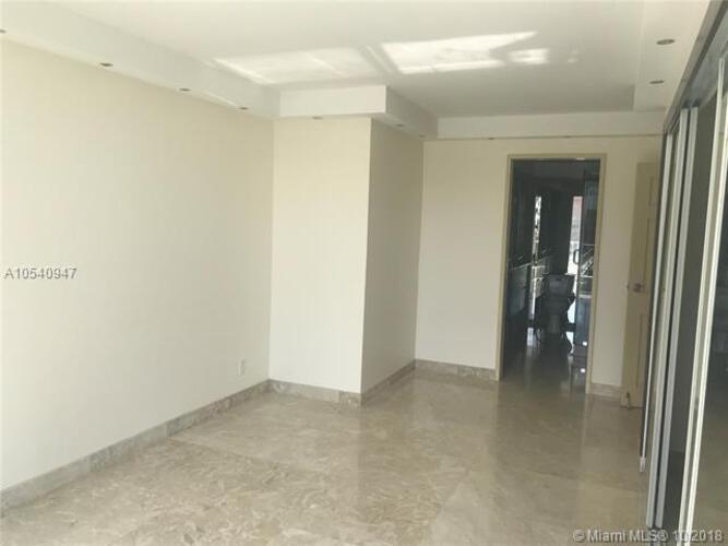 200 Southeast 15th Rd, Miami, FL 33129, Brickell Harbour #5J, Brickell, Miami A10540947 image #12