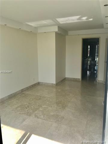 200 Southeast 15th Rd, Miami, FL 33129, Brickell Harbour #5J, Brickell, Miami A10540947 image #13