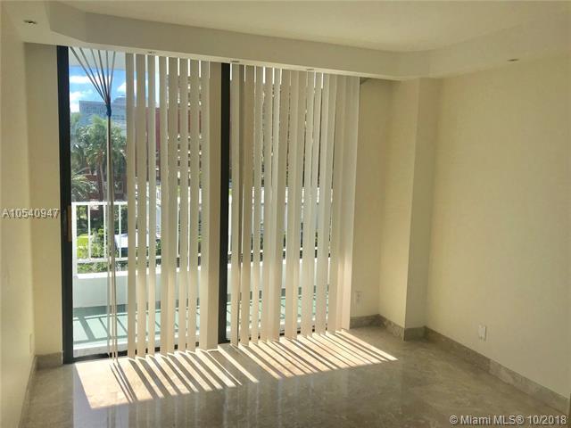 200 Southeast 15th Rd, Miami, FL 33129, Brickell Harbour #5J, Brickell, Miami A10540947 image #19