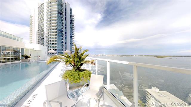 218 SE 14th St, Miami, Fl 33131, Emerald at Brickell #1106, Brickell, Miami A10541800 image #18