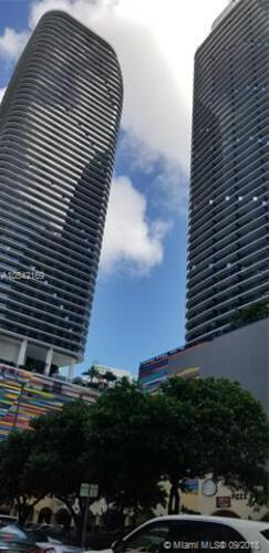 45 SW 9th St, Miami, FL 33130, Brickell Heights East Tower #1409, Brickell, Miami A10542169 image #1