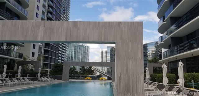 45 SW 9th St, Miami, FL 33130, Brickell Heights East Tower #1409, Brickell, Miami A10542169 image #12
