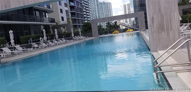 45 SW 9th St, Miami, FL 33130, Brickell Heights East Tower #1409, Brickell, Miami A10542169 image #13