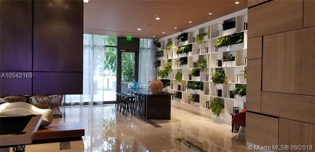 45 SW 9th St, Miami, FL 33130, Brickell Heights East Tower #1409, Brickell, Miami A10542169 image #15