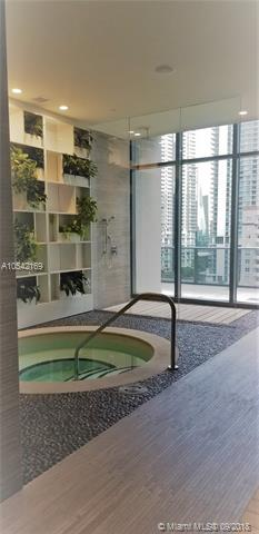 45 SW 9th St, Miami, FL 33130, Brickell Heights East Tower #1409, Brickell, Miami A10542169 image #18