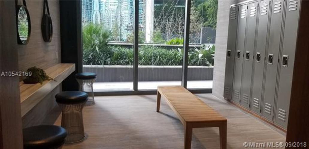45 SW 9th St, Miami, FL 33130, Brickell Heights East Tower #1409, Brickell, Miami A10542169 image #19