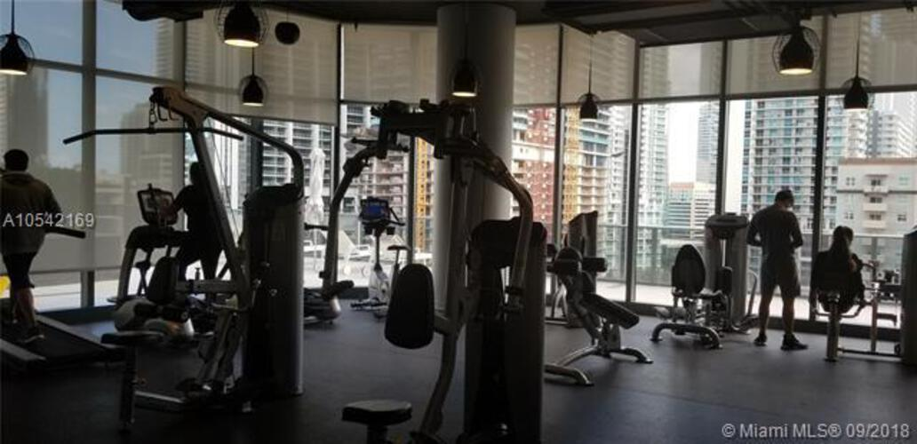 45 SW 9th St, Miami, FL 33130, Brickell Heights East Tower #1409, Brickell, Miami A10542169 image #20