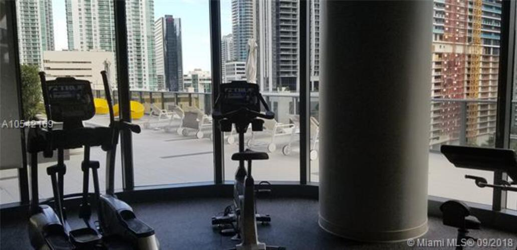 45 SW 9th St, Miami, FL 33130, Brickell Heights East Tower #1409, Brickell, Miami A10542169 image #21