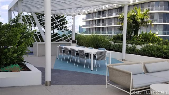 45 SW 9th St, Miami, FL 33130, Brickell Heights East Tower #1409, Brickell, Miami A10542169 image #27