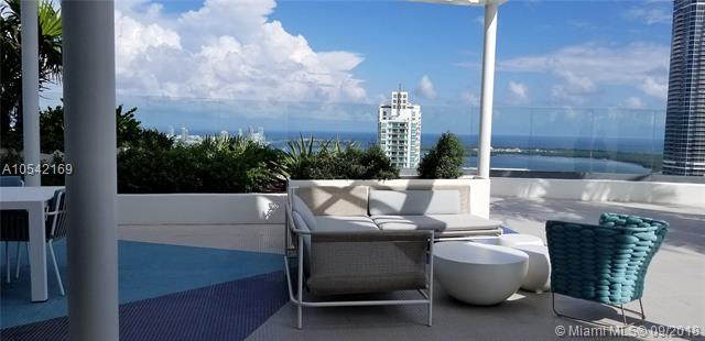 45 SW 9th St, Miami, FL 33130, Brickell Heights East Tower #1409, Brickell, Miami A10542169 image #29