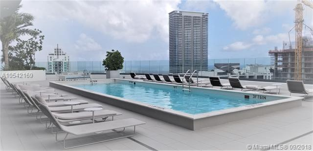 45 SW 9th St, Miami, FL 33130, Brickell Heights East Tower #1409, Brickell, Miami A10542169 image #32