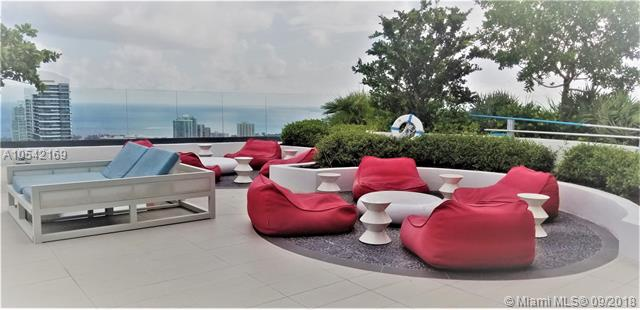 45 SW 9th St, Miami, FL 33130, Brickell Heights East Tower #1409, Brickell, Miami A10542169 image #33