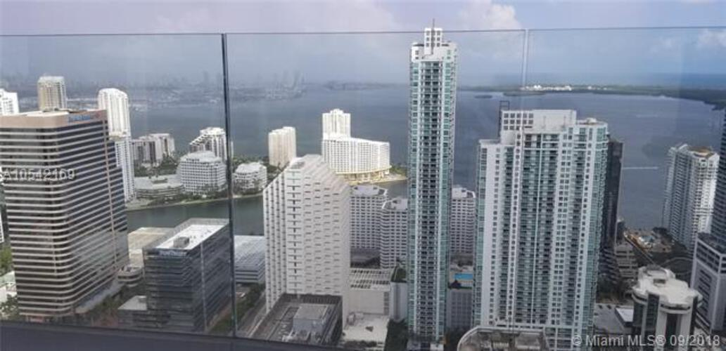 45 SW 9th St, Miami, FL 33130, Brickell Heights East Tower #1409, Brickell, Miami A10542169 image #34