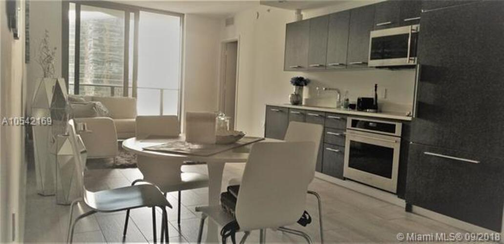 45 SW 9th St, Miami, FL 33130, Brickell Heights East Tower #1409, Brickell, Miami A10542169 image #36