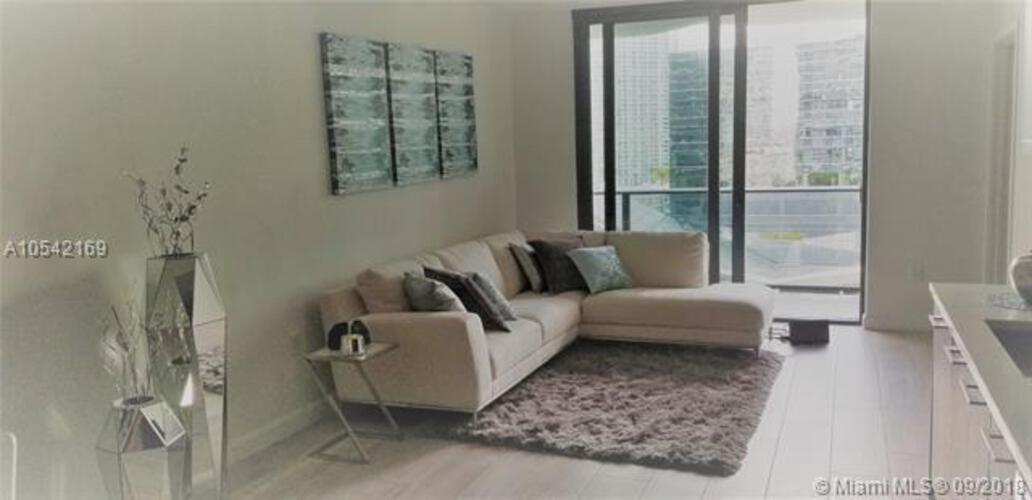 45 SW 9th St, Miami, FL 33130, Brickell Heights East Tower #1409, Brickell, Miami A10542169 image #37